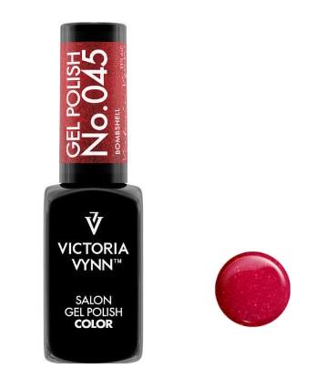 Victoria Vynn Polish Gel 045