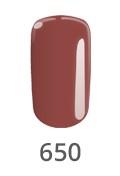 ColorIT Premium 0650