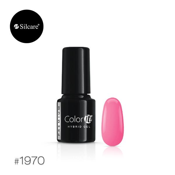 ColorIT Premium 1970