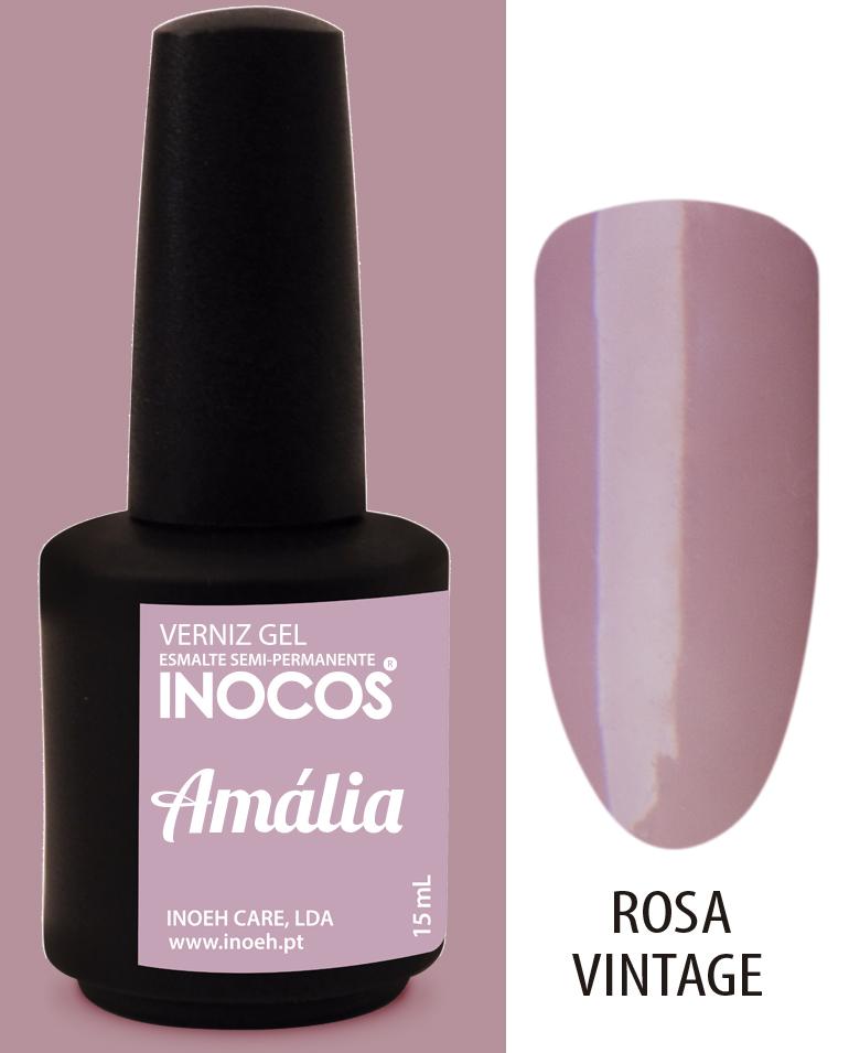 Verniz Gel Inocos - Amália (86)