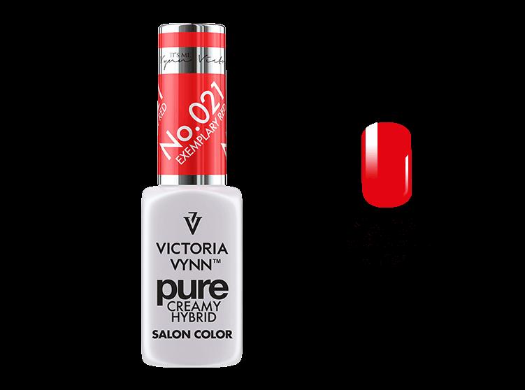 Victoria Vynn Pure 021