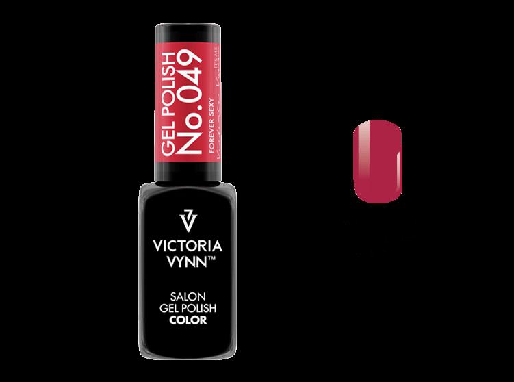 Victoria Vynn Polish Gel 049