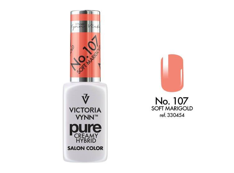 Victoria Vynn Pure 107
