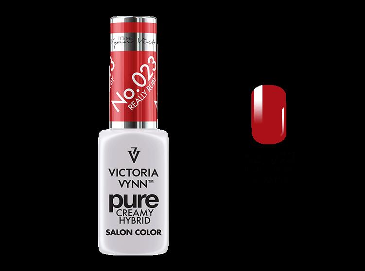 Victoria Vynn Pure 023