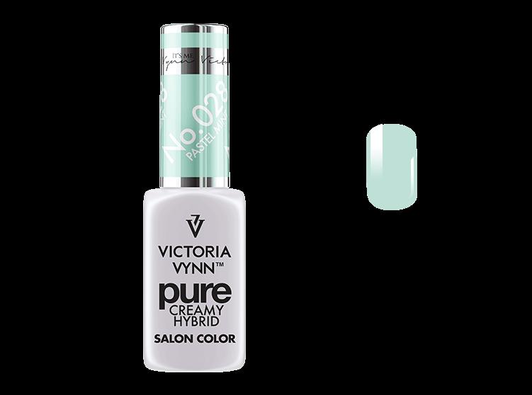 Victoria Vynn Pure 028