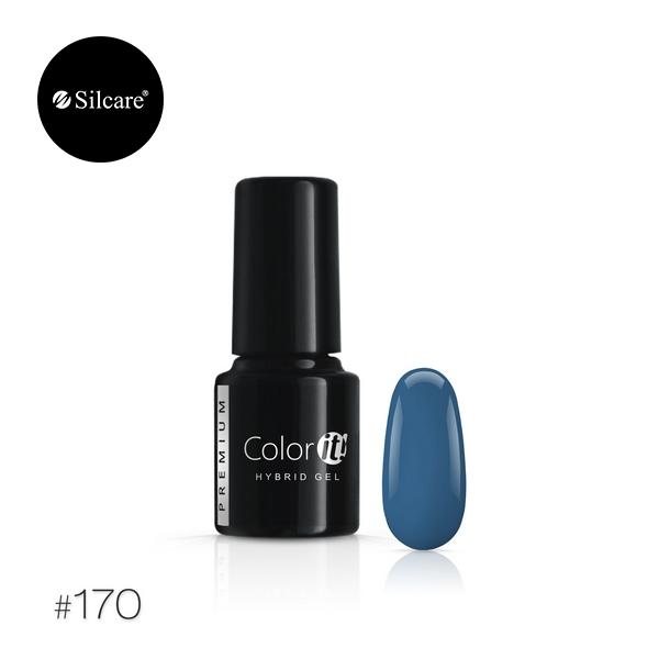 ColorIT Premium 0170