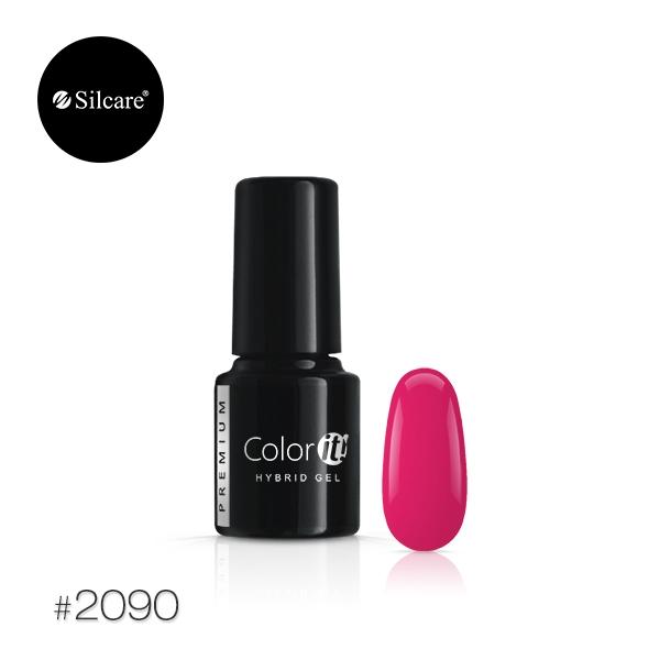 ColorIT Premium 2090