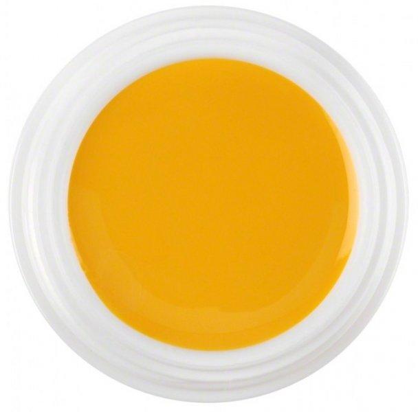 Gel Cor Yellow