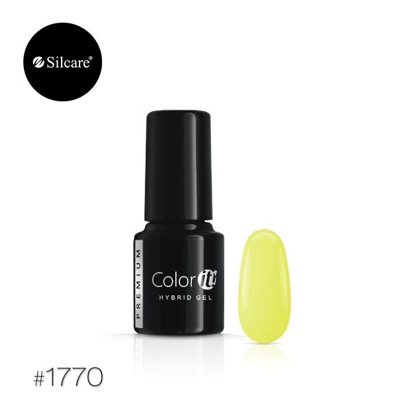 ColorIT Premium 1770