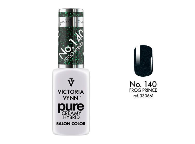Victoria Vynn Pure 140