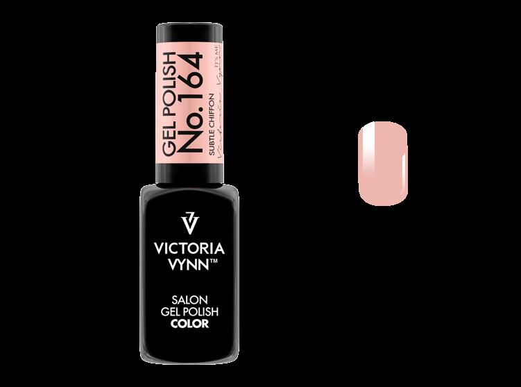 Victoria Vynn Polish Gel 164