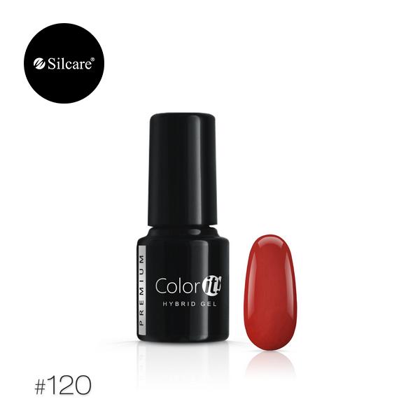 ColorIT Premium 0120