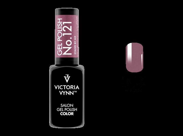 Victoria Vynn Polish Gel 121