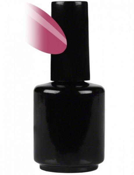 Verniz Gel V053 - Pink Pepper
