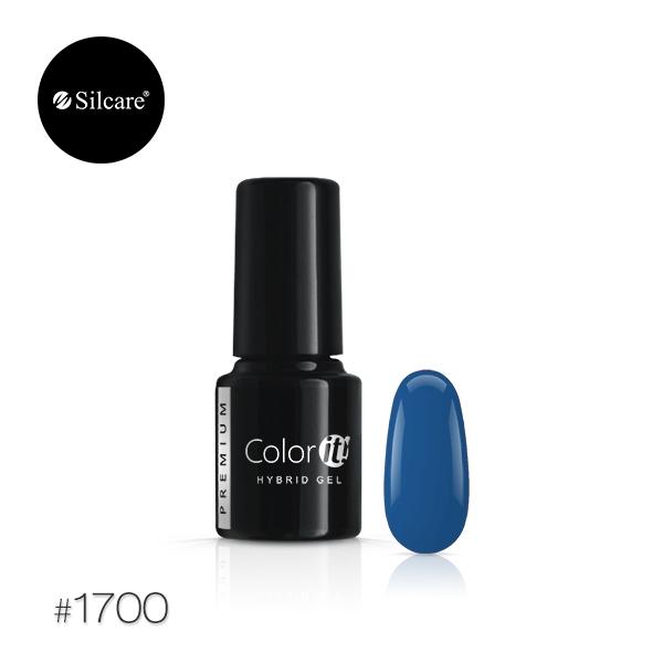 ColorIT Premium 1700