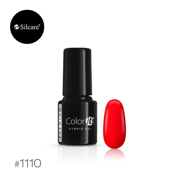 ColorIT Premium 1110