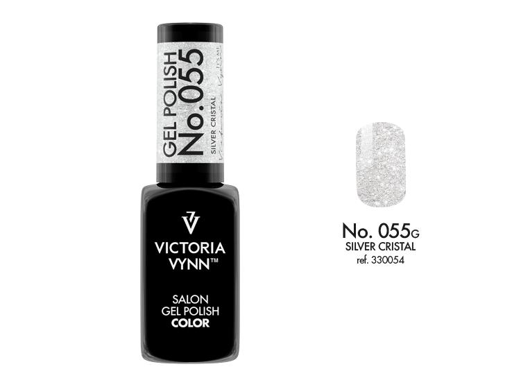 Victoria Vynn Polish Gel 055