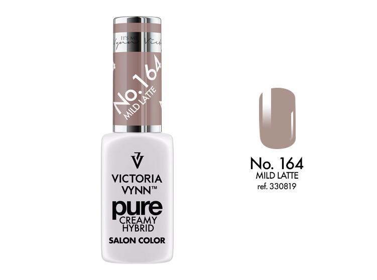 Victoria Vynn Pure 164