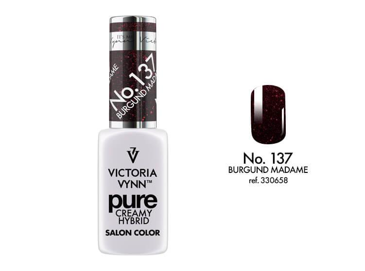 Victoria Vynn Pure 137