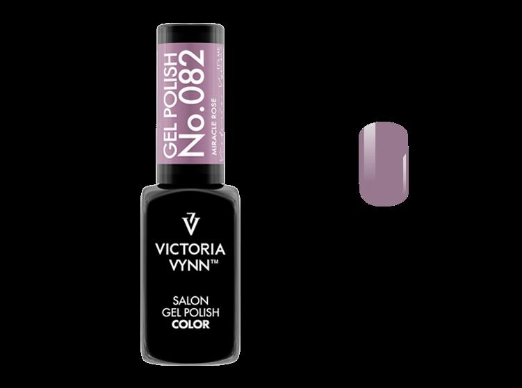 Victoria Vynn Polish Gel 082