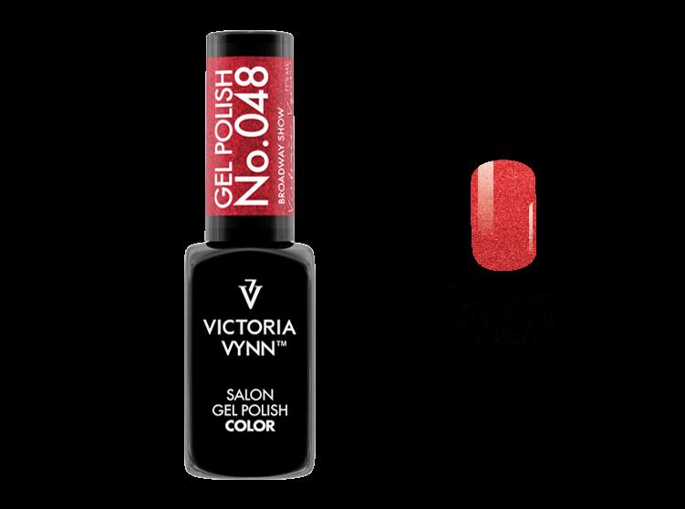 Victoria Vynn Polish Gel 048
