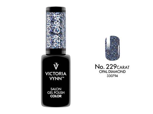 "Victoria Vynn Polish Gel ""Carat Collection"" - 229"