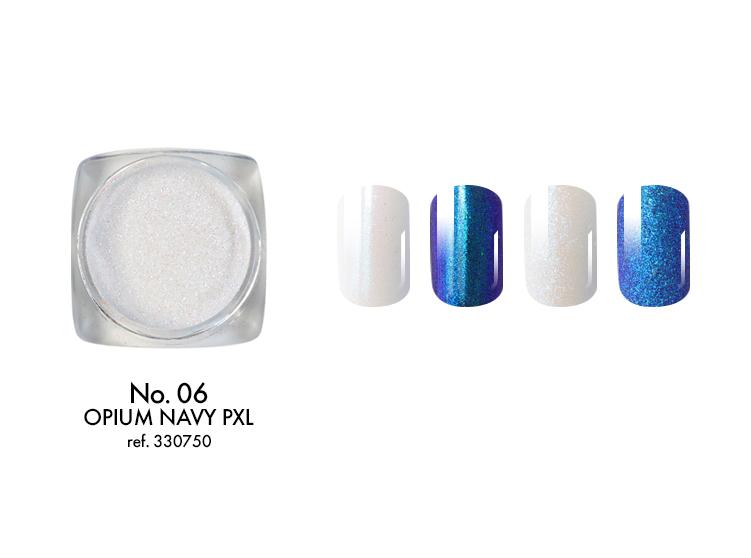 Victoria Vynn Dusts n.º06 Opium Blue PXL