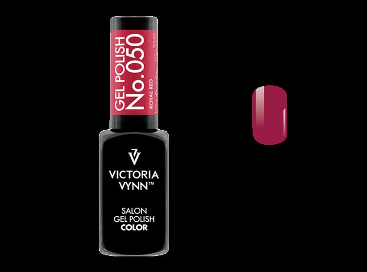 Victoria Vynn Polish Gel 050