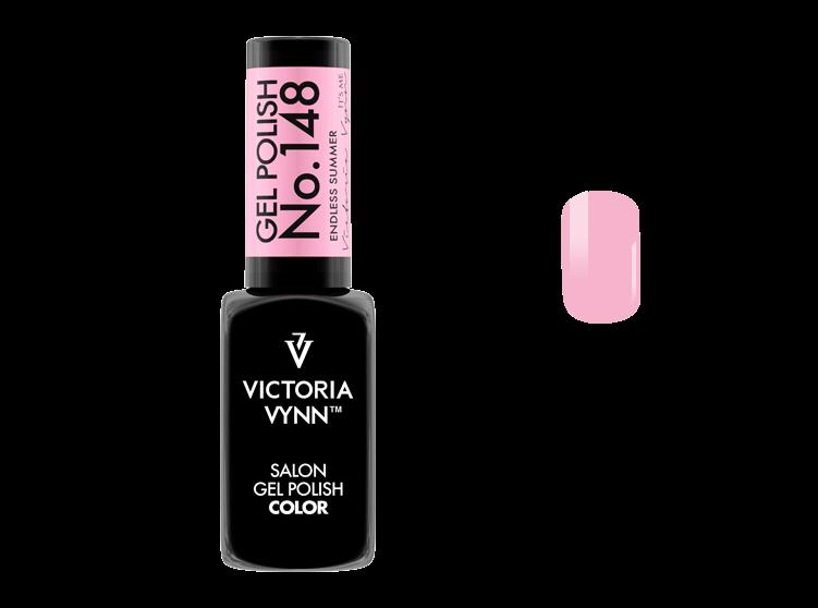 Victoria Vynn Polish Gel 148