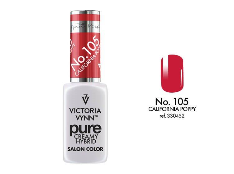 Victoria Vynn Pure 105