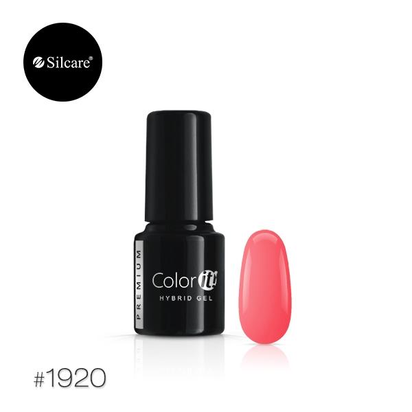 ColorIT Premium 1920