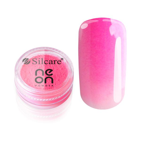 Pigmento Neon Pink