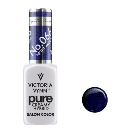 Victoria Vynn Pure 066
