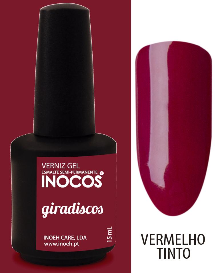 Verniz Gel Inocos - Gira-Discos (21)