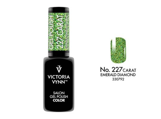 "Victoria Vynn Polish Gel ""Carat Collection"" - 227"