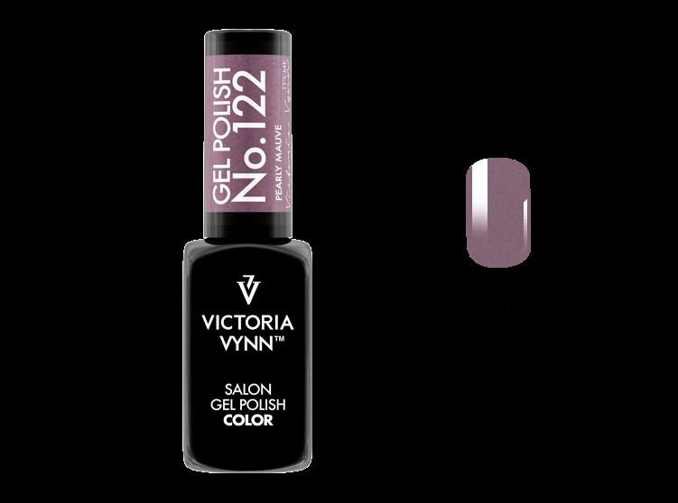 Victoria Vynn Polish Gel 122