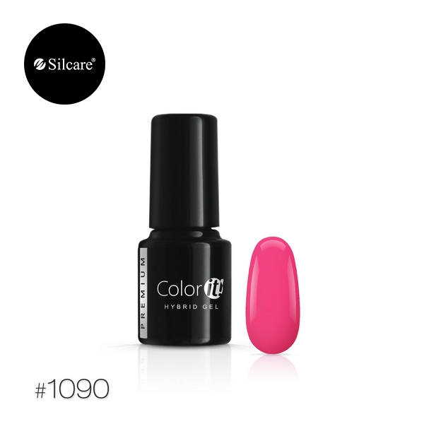 ColorIT Premium 1090