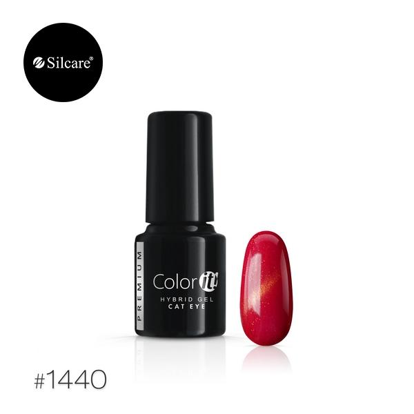 ColorIT Premium 1440 - CatEye