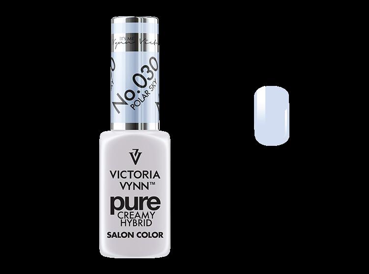 Victoria Vynn Pure 030