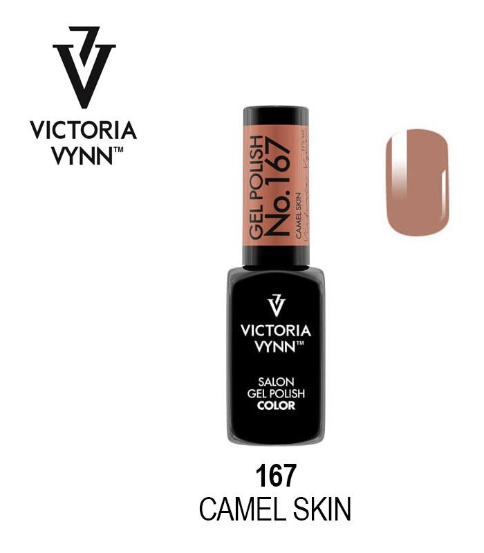 Victoria Vynn Polish Gel 167