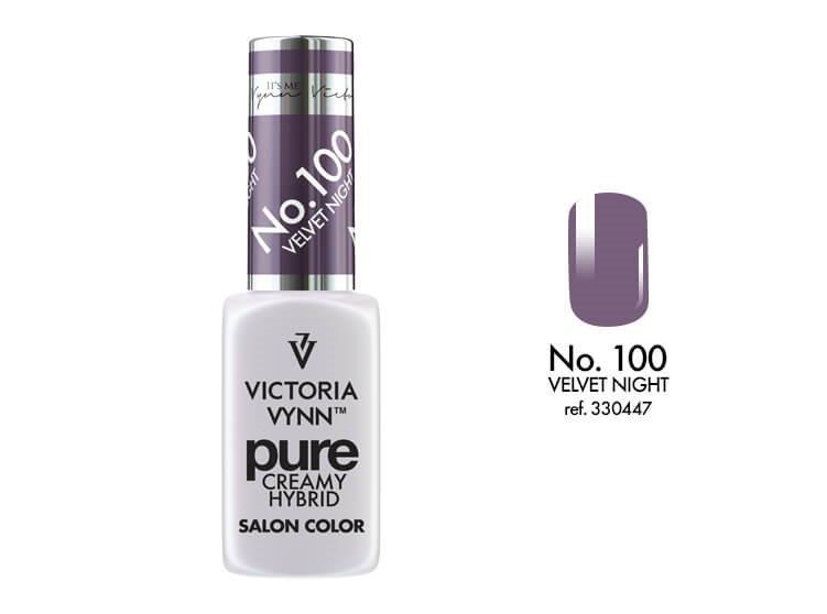 Victoria Vynn Pure 100