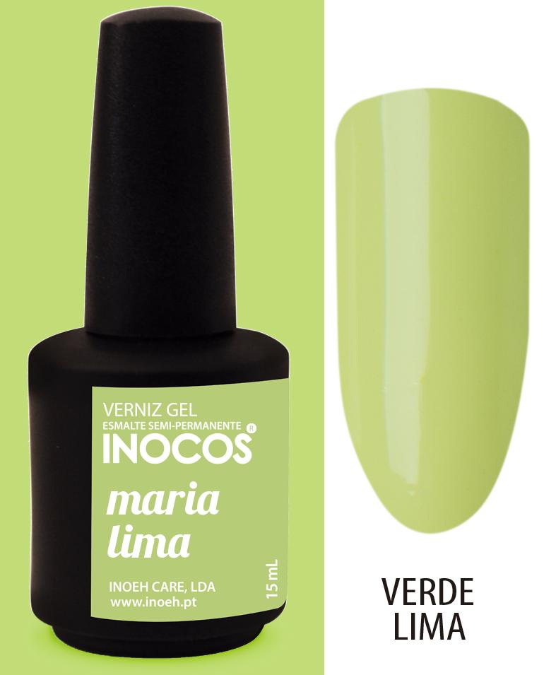 Verniz Gel Inocos - Maria Lima (44)