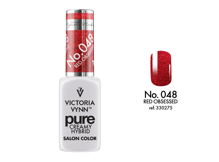 Victoria Vynn Pure 048