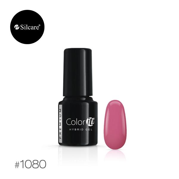ColorIT Premium 1080