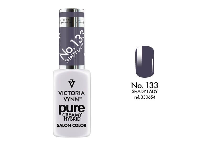 Victoria Vynn Pure 133