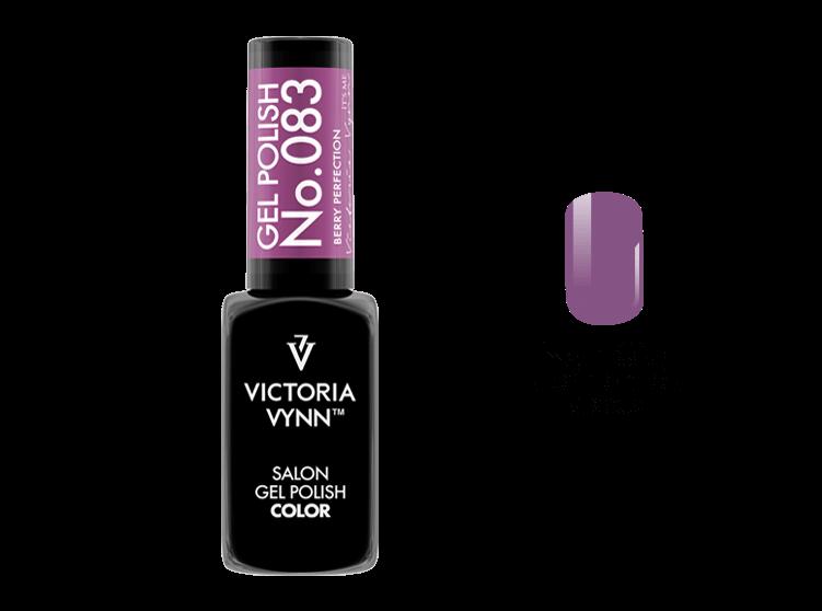 Victoria Vynn Polish Gel 083