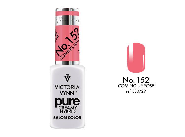 Victoria Vynn Pure 152