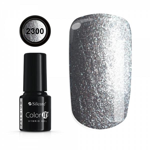 ColorIT Premium 2300