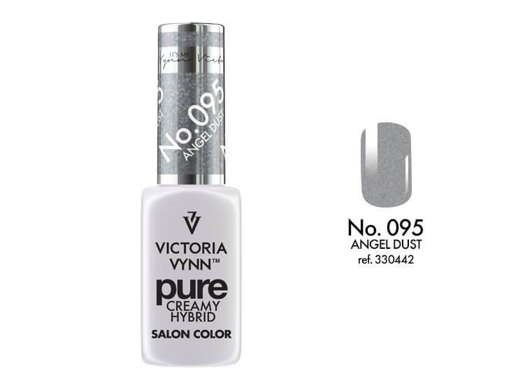 Victoria Vynn Pure 095