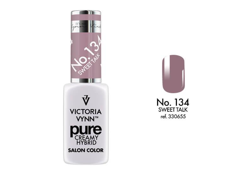 Victoria Vynn Pure 134